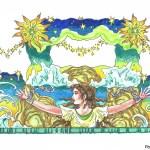 MACKLEMORE, FIFTH HARMONY Y MÁS ARTISTAS SE PRESENTARÁN EN CONCIERTOS EN MARDI GRAS 2018 DE UNIVERSAL