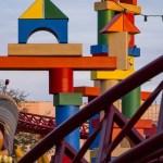 Nueva Tierra de Toy Story Land abrirá sus puertas el 30 de junio