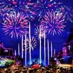 Pixar Fest, la mayor celebración en un parque temático de las historias y los personajes de Pixar Animation Studios, viene al Disneyland Resort del 13 de abril al 3 de septiembre de 2018