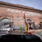 Fotos exclusivas de  Fast & Furious – Supercharged en Universal Orlando