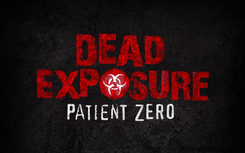 Vive el caos de Dead Exposure: Patient Zero en Halloween Horror Nights