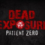 Vive el caos de Dead Exposure: Patient Zero en Halloween Horror Nights