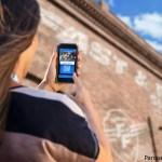 Guía completa sobre la Virtual Line en Fast & Furious – Supercharged