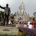 Cómo gastar menos y disfrutar más en Disney