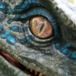 Disfruta de Jurassic World este verano en Universal Orlando Resort