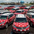 Minnie Van Service Now Open to all Visiting Walt Disney World Resort