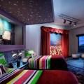 12 habitaciones increíbles que no creerás