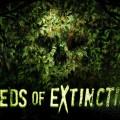 Seeds of Extinction se expande en Halloween Horror Nigths 18