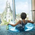 Experiencias inespedadas en los Hoteles de Universal Orlando Resort