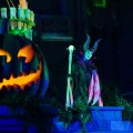 Mickey's Not-So-Scary Halloween Party en Walt Disney World 2018