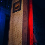 Secretos escondidos en Halloween Horror Nights 2018