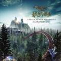 Universal Orlando lanza una nueva pista sobre su atracción de Harry Potter para 2019
