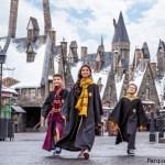 La Guía que DEBES leer para The Wizarding World of Harry Potter en Universal Orlando Resort