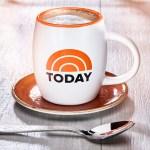 El nuevo 'Today' Cafe abrirá en Universal Orlando Resort
