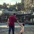 Star Wars: Galaxy's Edge se abrirá en Disneyland Resort el 31 de mayo y en Walt Disney World Resort el 29 de agosto