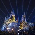 Navidades 2019 en Universal Orlando Resort con sorpresas