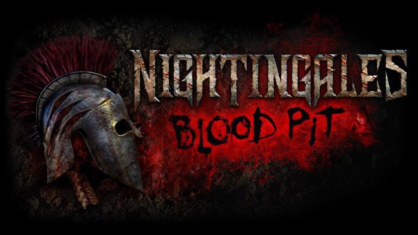 Halloween Horror Nights 2019 en Universal Studios Orlando