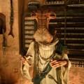 Star Wars: Galaxy's Edge con detalles de autenticidad a épica área temática