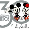 Disney's Hollywood Studios celebra su 30th Aniversario
