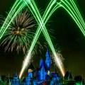 Verano 2019 en Disneylandia, incluyendo Star Wars: Galaxy's Edge