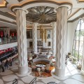 Disney's Coronado Springs Resort reinauguración 2019