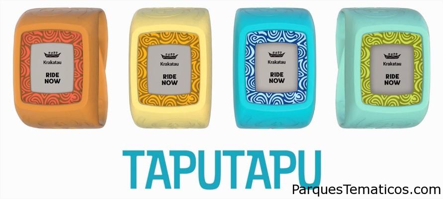 Preguntas Frecuentes sobre TapuTapu