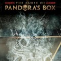 "Universal Studios Hollywood Swings abre ""The Curse of Pandora's Box"""