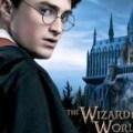 Paquete vacacional de The Wizarding World of Harry Potter