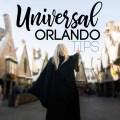 Consejos para maximizar tu tiempo en Universal Orlando