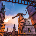 Guía y consejosde Universal Orlando 2019