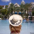La guía definitiva para las piscinas de los hoteles de Universal Orlando