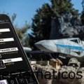 Star Wars: Datapad el app Play Disney Parks en Disneyland & Walt Disney World Resort