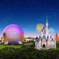 VISITAR WALT DISNEY WORLD, ORLANDO