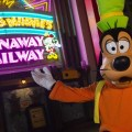 Mickey & Minnie's Runaway Railway, un logro en la transformación de Disney's Hollywood Studios