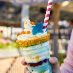 Mardi Gras en Universal Orlando Resort comienza hoy lleno de sorpresas