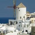 Disney Cruise Line regresa a Grecia y ofrece una emocionante variedad de itinerarios para familias en el verano de 2021