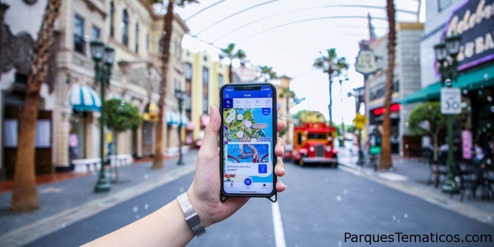 Consejos para maximizar su tiempo en Universal Studios Singapur