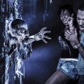 """Oferta de boleto por tiempo limitado - """"Compre Una Noche De Evento, Obtenga Una Segunda Noche De Evento Gratis"""" – ahora a la venta para el altamente anticipado evento de Halloween Horror Nights 2020 de Universal Orlando"""