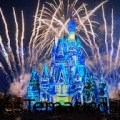 Visita virtual de Disney's Not-So-Spooky Spectacular en Walt Disney World Resort