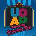 Días de beneficio para portadores de pases anuales de Universal Orlando comienzan este mes con exclusivos