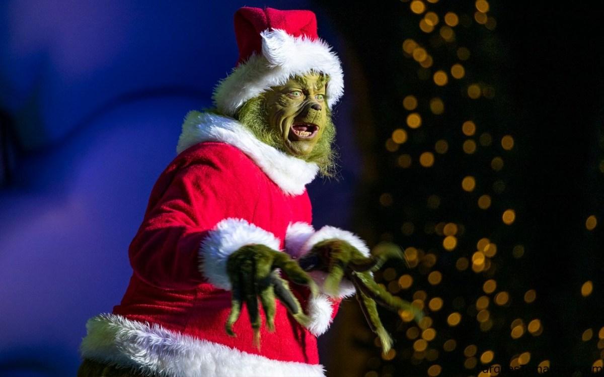 """Debido a la demanda popular, Universal Orlando ha agregado más fechas para """"Universal's Holiday Tour"""""""