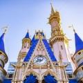 Nuevo paquete especial agrega la magia de los parques temáticos a las estadías en hoteles selectos de Walt Disney World Resort en 2021