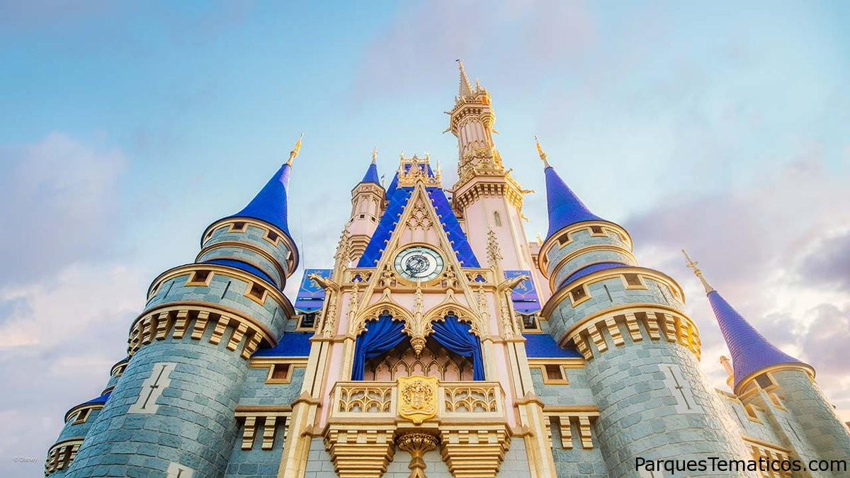 Guarda y comparte tus recuerdos de Disney con dos nuevas ofertas de Disney PhotoPass perfectas para la primavera de 2021