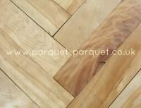 Maple | Parquet Parquet