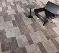 Buy Carpet Tiles in dubai,Abu Dhabi - ParquetFlooring.ae
