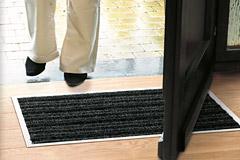quick step parquet