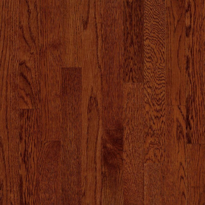 legno di ciliegio americano  parquetsulweb