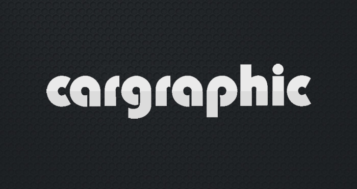 cartographic parts