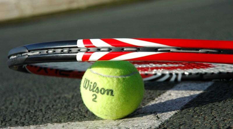Parracombe Tennis Club