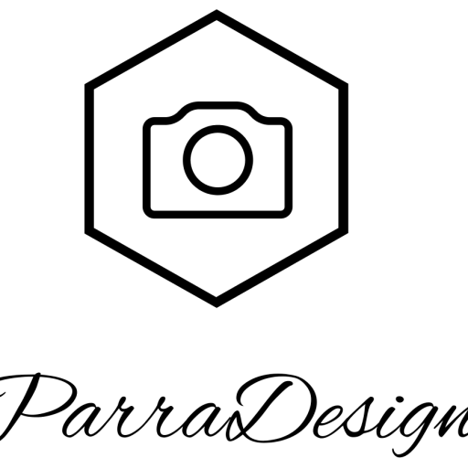 cropped-logo_parradesign.png